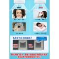 投资万元即可操作包括空调清洗在内的各种家电清洗服务