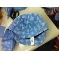 陽西帽子工廠 ODM OEM廠家生產加工 兒童帽 遮陽帽
