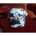 陽西帽子工廠 ODM OEM廠家生產加工 兒童帽 廣告帽