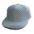 陽西帽子工廠 ODM OEM廠家生產加工 兒童帽 漁夫帽
