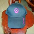 陽西帽廠 帽子生產商 生產加工 廣告帽 棒球帽 高爾夫帽