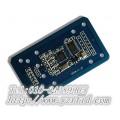 M120X Mifare RFID读写模块