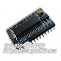 M102X Mifare非接觸IC卡射頻讀寫卡模塊
