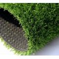 仿真草坪/人造草皮/人造草坪/塑料草坪/幼儿园草坪