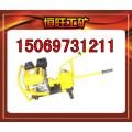 NLB-280內燃螺栓扳手 單頭螺栓扳手