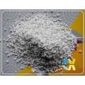 3-7毫米大颗粒膨胀珍珠岩价格 16-20目园艺珍珠岩出厂价