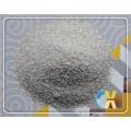 珍珠岩覆盖剂样品图片 铸造覆盖珍珠岩除渣剂