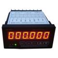 编码器仪表 光栅尺仪表 单相数显表
