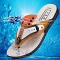 新款防滑人字拖鞋,耐磨防水,便宜低價,廠家供應