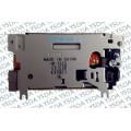 爱普生M-192G 58MM 针式打印机芯