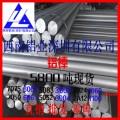 西南铝 6061铝棒价格 铝合金棒 6061硬质铝棒