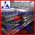 5052铝棒报价 5052进口铝合金棒 5052硬质铝棒