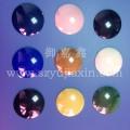 氧化锆陶瓷注射 氧化锆陶瓷零件 复杂陶瓷件 广东陶瓷制品加工