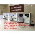 廣州市翔陽家具廣州蘿崗惠民村鎮農商銀行開放式柜臺