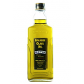 貝蒂斯,貝蒂斯橄欖油,貝蒂斯特級初榨橄欖油
