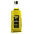 貝蒂斯,西班牙貝蒂斯,西班牙貝蒂斯橄欖油