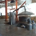 酒容器厂家  小型酿酒设备  白酒酿造设备