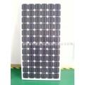 太陽能電池板組件,太陽能電池板組件廠家,太陽能光伏板發電