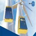 供应中际联合3S Lift塔筒升降机风电塔筒升降机风机电梯