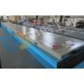 鋼絲繩臥式拉力試驗機技術方案