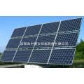 太陽能小型發電系統,太陽能滴膠板,太陽能光伏板組件