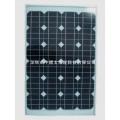 供應太陽能電池板,太陽能路燈發電系統,太陽能滴膠板廠家