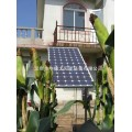 太陽能警示燈供應,太陽能電池板組件,太陽能光伏板單晶硅