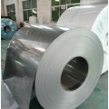 長期直銷進口35A270硅鋼帶 35A270冷軋硅鋼帶現貨