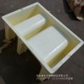 保定永大塑料制品专业生产E型 U型电缆槽模具