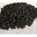 盐都区活性炭