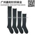 長筒學生襪、三骨學生襪、四骨學生襪