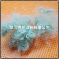 功能型纤维批发 涤纶短纤生产厂家供应 涤纶买卖