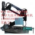 模具制造电动攻丝机 任丘市FJD904-45电动攻丝机