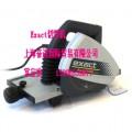 PP管PE管切管机 英国进口EXACTV1000通风管切管机