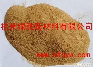 供应上海浦东木质纤维