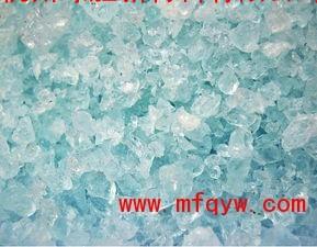 供应上海浦东水玻璃