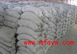 供应上海浦东耐酸水泥