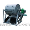 专业供应煤炭泥化试验机,试验仪,焦炭机械强度测定转鼓机