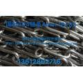 榆林304不锈钢链条、榆林316L不锈钢链条
