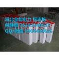 輸油管道標志樁,玻璃鋼標志樁廠家可定制