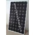 太阳能电池板,太阳能电池板价格,18v100w