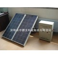 提供太陽能電池板,太陽能小型發電系統,太陽能柔性電池板