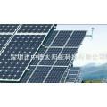 供应太阳能电池板,太阳能柔性电池板,18v200w