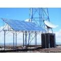 供應太陽能電池板,太陽能小型發電系統,18v60w