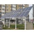 提供太陽能電池板,太陽能路燈發電系統
