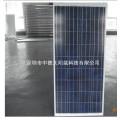 太阳能电池板厂家,太阳能光伏板供应,18v150w