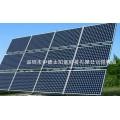 提供高效太阳能电池板,太阳能电池板价格