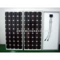 供應太陽能電池板,太陽能家用發電系統,太陽能光伏板組件