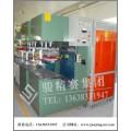 软膜天花焊接机 重庆骏精赛高周波 北碚水土焊接机厂热销中