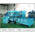 脚垫焊接机机械 35KW高周波焊接机 重庆高周波 骏精赛品牌